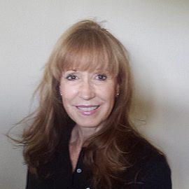 Susan Sumrall