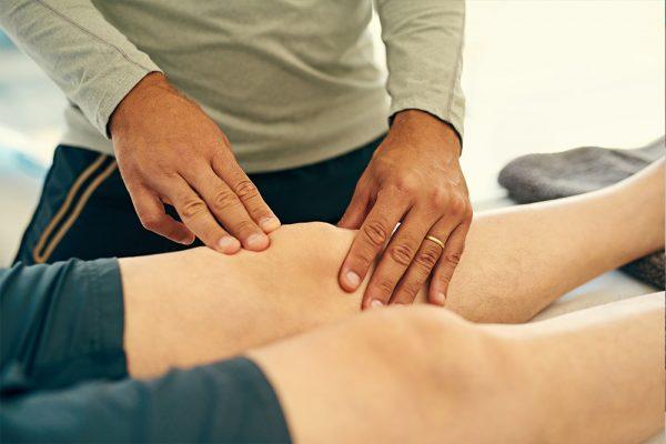 massage therapy aubrey texas